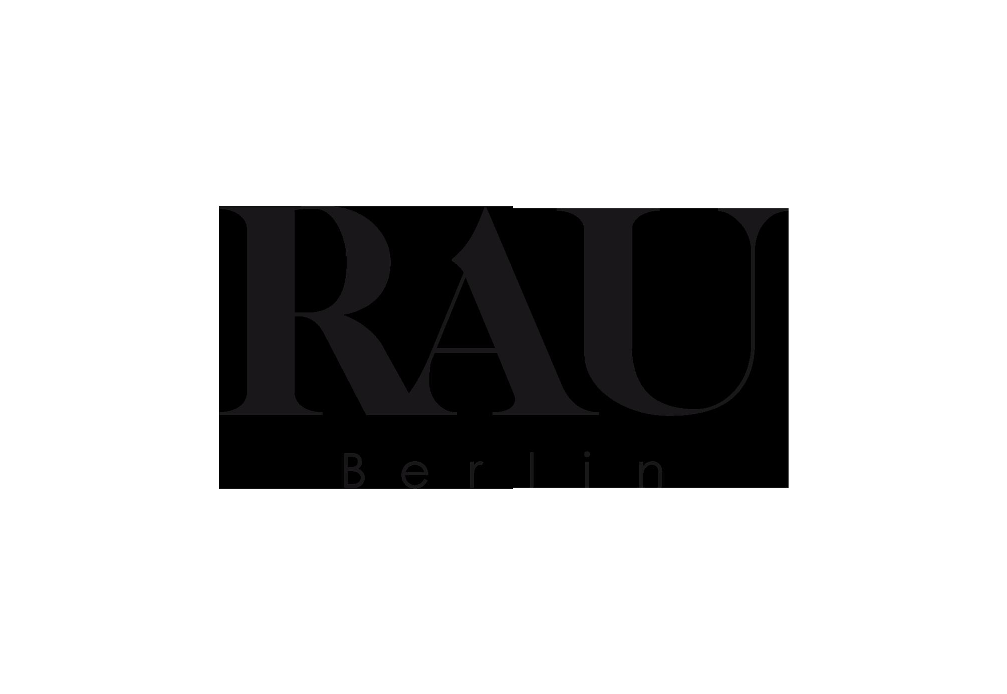 RAU Berlin