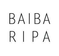 BAIBA RIPA