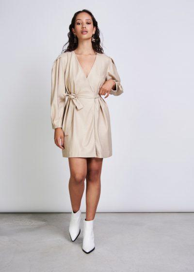 SANDRA-dress-ecovero-goldenblizz